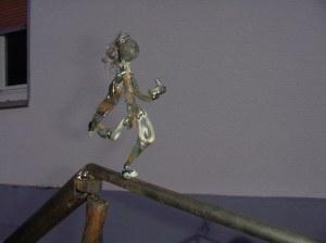 Metall Kunst Kurs, kunst aus stahl, kunstausstellung, kunstausstellung niederlande, kunstausstellung bad schussenried, kunstausstellungen 2016 2017 2018 2019 kunst aus stahl figur, kunst aus stahl garten, kunst aus stahl im garten, kunstwerke aus stahl, kunstwerke aus metall,